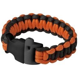 Bracelet Elliott Survie de...